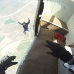 Free fall, Acceleration due to Gravity and Kinetic Energy