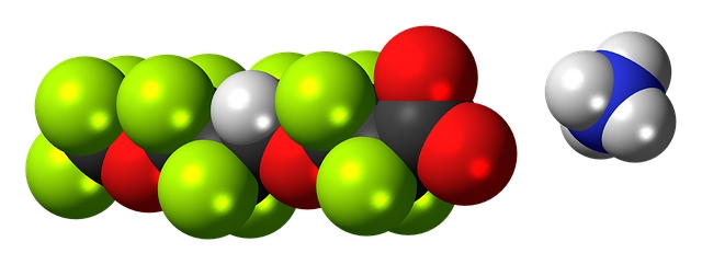 Any Difference between mole and molecule? |Any difference between mol or mole?