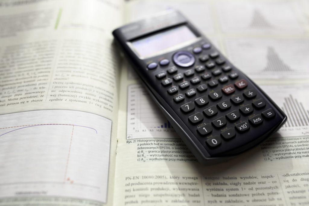 physics numericals