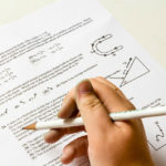 numerical problems in physics for class 9