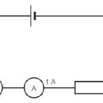 How current flows through series and parallel circuits? A quick reference