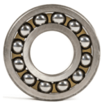 Bearings to reduce friction and increase the efficiency of devices
